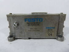 Festo VIMP-03-B03E-MP4??FF5J3YHH?? Control Module 145psi ! WOW !