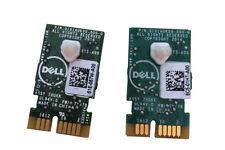 for Dell PowerEdge R430 R530 R630 R730xd TPM Trusted Platform Module 7HGKK