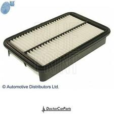 Air Filter for TOYOTA CELICA 1.8 99-05 CHOICE2/3 1ZZ-FE 2ZZ-GE Coupe Petrol ADL