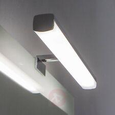 Aplique Baño 1x21 w 883 mm. de largo EBIR modelo CARLA LED