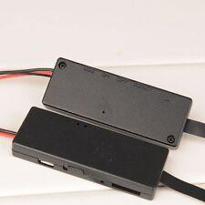 HD 1080p Wireless WiFi Spy Camera Module Hidden Motion Detection Dv Dvr Recorder
