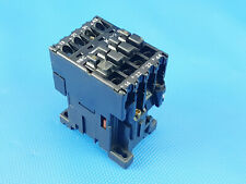 MwSt IR module IRKD56//12 Tyhyristor Inkl
