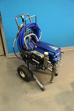 Graco Ultra Max II 695 Pro Contractor Series 826179 (16W894)