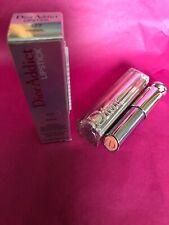 New Christian Dior Addict Lipstick 423 minimal