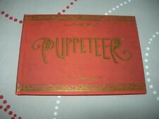 Puppeteer Press Kit - PS3 - Playstation 3