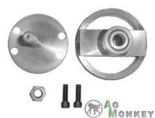 830619 Engine Parts Rear Main Seal Installation Tool John Deere 4020 4040 4050 4