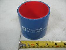 Oil Cooler Coolant Hose for Detroit Series 60 & 50. P/N 621130 Ref. # 23506325