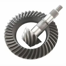 """Richmond Gear F88456 EXCel Ring and Pinion Gear Set Ford 8.8"""" Axle 4.56 Ratio"""