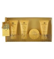 Champneys Time for A Good Morning Bath and Body Gift Set