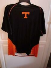 Tennessee Volunteers Adidas Climalite Shirt Size Large NICE