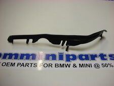 BMW E39 Xenon Headlight Left Gasket 63126908405