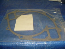 New 68-96 97 Ford Country Sedan Lincoln Mercury 12024-1 Engine Water Pump Gasket