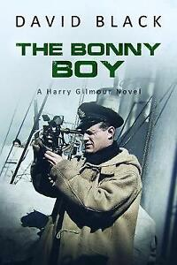 The Bonny Boy | David Black | Paperback | Brand NEW