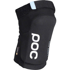 POC Joint VPD Air Knee Guard Black MD