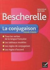 Französische Bücher über Ausbildung & Erwachsenenbildung