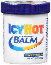 ICY HOT Balm 3.50 oz