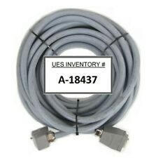 Senco 102225246 Cryo Pump Ac Power Cable W1751 Foot Cti Cryogenics Working