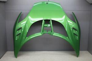 2020 2021 Lotus Evora GT Front Clamshell Hood Bonnet Frunk OEM 20 21