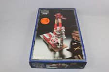 ZF1392 Revell 1/110 maquette espace fusee 8646 The History Makers Jupiter C LTD