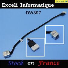 Connecteur alimentation Dc Jack Cable 1417-006P000 VA70C-1A DC-IN CABLE 90W
