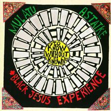Mulatu Astatke & Black Jesus Experience - To K (Vinyl LP - 2020 - EU - Original)