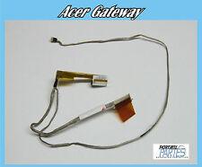 Cable Flex de Video Acer Gateway EC54- EC58 LCD Video Cable P/N:6017B0238001