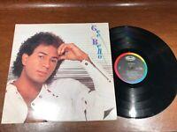 Gee Bello - Self Titled - VG+ Vinyl LP Record