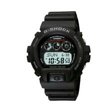Casio G Shock Solar Atomic Watch - GW6900-1V