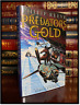 Predator's Gold ✎SIGNED✎ by PHILIP REEVE Mint Hardback 1st Edition First Print