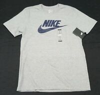 Nike Mens The Nike Tee sports training work out classic Nike Logo 921093-064