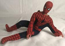 New listing 1974 Mego Spiderman Action Figure - Vintage Htf | Penny Start Auction! Rare