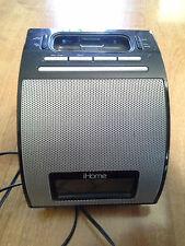 Ihome Ipod Clock Alarm Clock Original