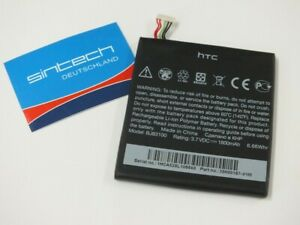 Original HTC one X Akku HTC BJ83100