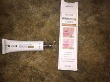 New listing Mroobest Whitening Cream 30g