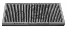 Filter Innenraumluft - Febi Bilstein 17263