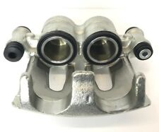 FITS MERCEDES-BENZ SPRINTER FRONT RIGHT DRIVER SIDE BRAKE CALIPER NEW 0034208683