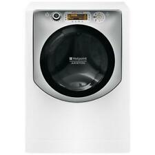 HOTPOINT Lavatrice AQS73D29 Aqualtis High Definition 7 Kg Classe A+++ Centrifuga