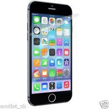 CYGNETT OPTICSHIELD écran Protège pour iPhone 6 Plus/7 Plus VERRE /transparent