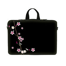 "17"" 17.3"" Neoprene Laptop Notebook Computer Sleeve Bag Case 2901"