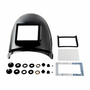 3M WELD SHIELD KIT FOR THE 3M HT-748 POWERED RESPIRATOR 061-30-06P SPARE PARTS