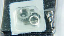 VINTAGE Omega SEAMASTER 600 Ploprof Crown & SEAL KIT ST43074 NN. 4 CASE 166.077