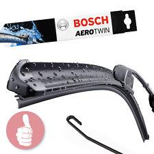 BOSCH AEROTWIN RETROFIT Wisch foglio TERGICRISTALLI 475mm per anteriore 3397008533