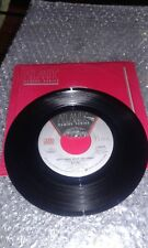 ac/dc single 45 dirty deeds oldies series rare