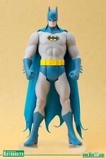 Kotobukiya Batman DC Universe Comic Book Hero Action Figures