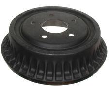Brake Drum-R-Line Rear Raybestos 2585R