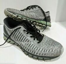 Asics Gel Quantum 360 Women's Size 10 Running Training Shoes Gray Black T5J6Q