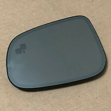 OEM Jaguar XF XJ XJR XJR575  LEFT Auto Dim Heated Mirror Glass Blind Spot Alert