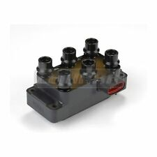 Ford Mustang 4.0 V6 Genuine Lemark Ignition Coil Pack OE Quality Replacement