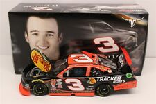 TY DILLON #3 2015 BASS PRO SHOPS XFINITY 1/24 SCALE NEW IN STOCK FREE SHIPPING