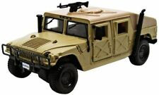 Land Rover Diecast Tanks and Military Vehicles